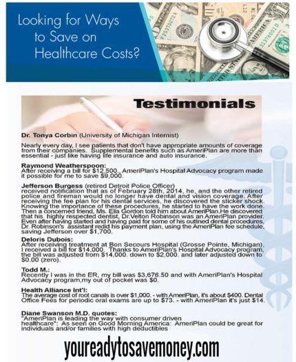 Tina Brooks On Health Insurance Policies Homeowners Insurance