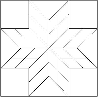 Image result for Barn Quilt Pattern Templates | INTERIOR | Pinterest ...
