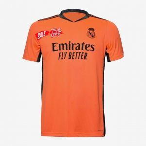Real Madrid 20 21 Wholesale Away Goalkeeper Cheap Soccer Jersey Sale Shirt Real Madrid 20 21 Wholesale Away Goalk In 2020 Real Madrid Goalkeeper Shirts Goalkeeper Kits