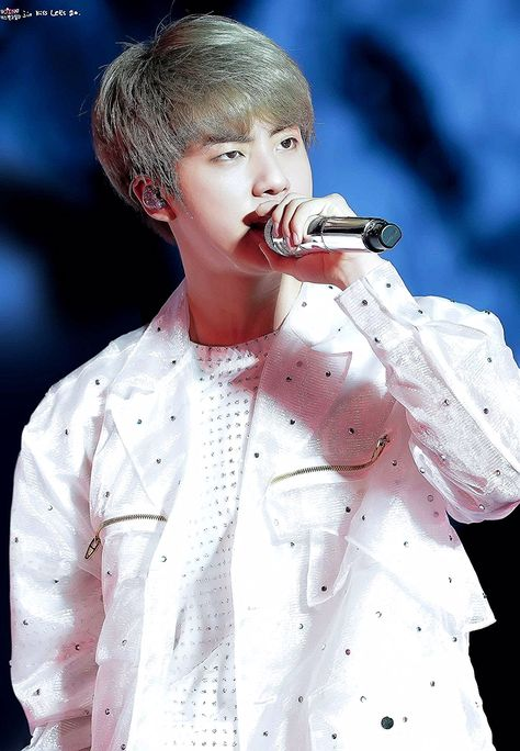 #Jin #BTS #twt #Worldwidehandsome #JinKissLetsgo #HappyBirthdayJin #HappyJinDay #JINDAY #WorldwideHandsomeJinDay #TonightAndAlwaysWithJin #JinOurHappiness #소중한_이밤_우리의별_석진