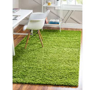 Clearance Rugs Esalerugs In 2020 Green Area Rugs Shag Area Rug Indie Room Decor