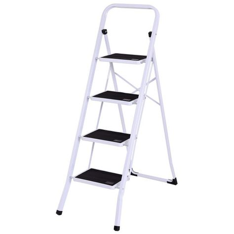 Phenomenal Jif Dmt4A 11 Gunwale Ladder Hook Ladder Aluminum 11 Hook 4 Alphanode Cool Chair Designs And Ideas Alphanodeonline