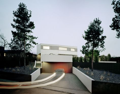 51 best Architecture Dwellings images on Pinterest Landscape