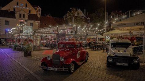 Viajar es vivir #descubriendoculturastravel #travel #travelling #travelphotography #travelblogger #travelgram ...   Viajar es vivir #descubriendoculturastravel #travel #travelling #travelphotography #travelblogger #travelgram #travelguide #travelholic #traveling #travels #travellers #travelbook #vilnus #lituania #letonia #letonia #letonia #rigacity #rigatraveltour #rigatravel