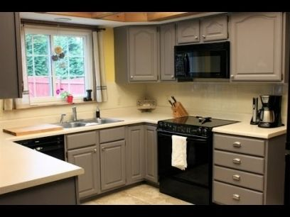 Best Brand Of Paint For Kitchen Cabinets Home Depot Kitchen