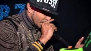 Havoc Brothers Nanbenda Mp3 Song Download Di 2020