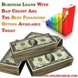 Cash loans ky photo 6