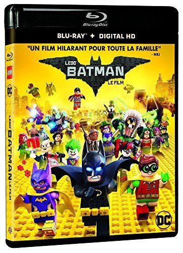9 X min personnages minifigs Fit LEGO Comic Super Heroes Noël DC Marvel Deadpool UK