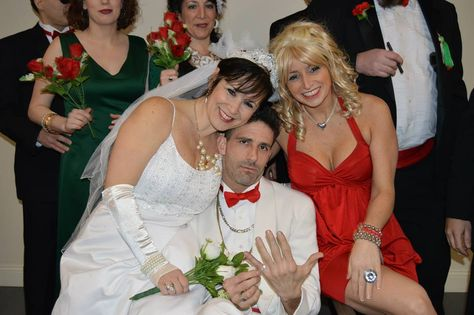 10 Best Italian Wedding Comedy Show Images On Pinterest Movies And Weddings