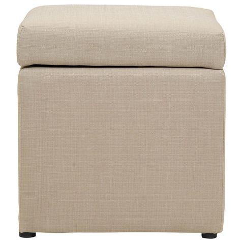 Super Pinterest Evergreenethics Interior Chair Design Evergreenethicsorg