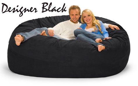 Giany Bean Bag Bed   Google Search | Fun Furnishings | Pinterest | The  Ou0027jays, Beans And The Lounge