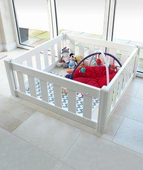 Baby Playpen And Toddler Playpen White Toddler Playpen Baby