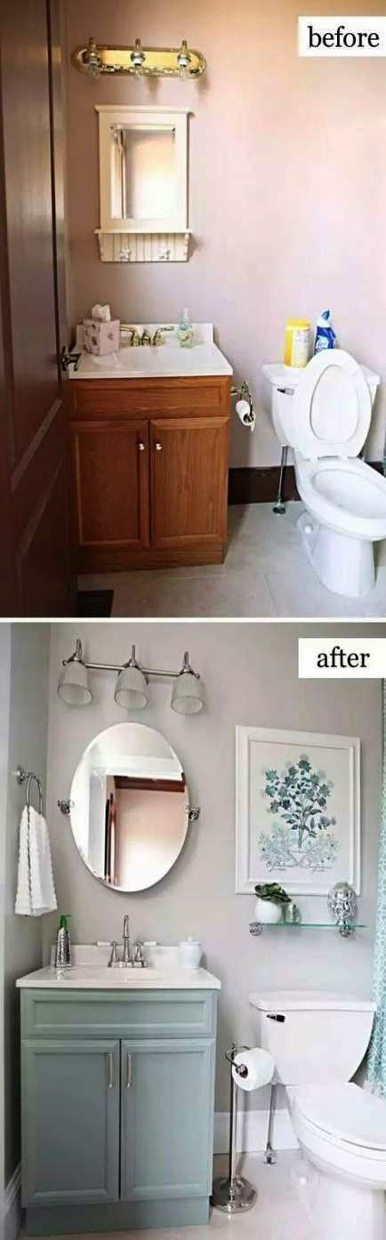 Most Current Pictures Bathroom Shelf Rope Style Searching For Some Good Restroom Hard Drive Stra Shower Remodel Small Shower Remodel Bathroom Remodel Small Diy