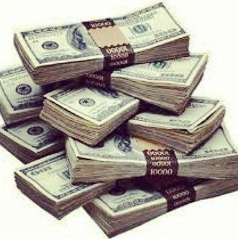 Primo On Como Ganar Dinero