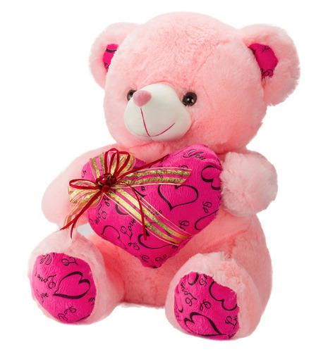 Free Download Beautiful Collection Of Hd 75 Cute Teddy Bear Images