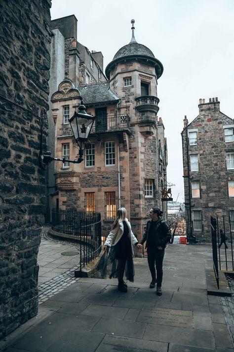 Old Town Edinburgh, Edinburgh Travel, Edinburgh Scotland, Visit Edinburgh, Hawaii Travel, Thailand Travel, Italy Travel, Glasgow, Moving To Scotland