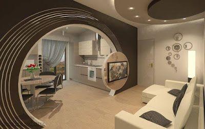 Modern Pop Arch Designs Ideas For Living Room Interior 2019 Living Room Design Modern Ceiling Design Bedroom Living Room Designs