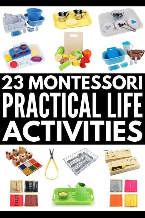 You searched for Montessori  - Meraki Lane