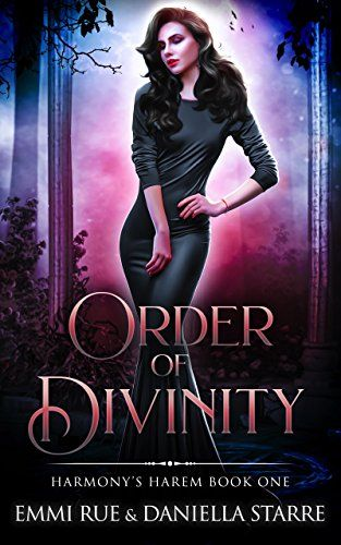 Pin by Adrienne Collette on Books To Read in 2019 | Fantasy books