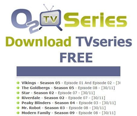 O2tvseries Movies | About Tech | Tv series online, Tv series, Mp3