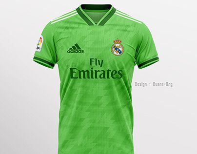 Check Out New Work On My Behance Portfolio Real Madrid Cf Concept Thrid Jersey 2019 2020 Http Be Ne In 2020 Sport Shirt Design Sports Jersey Design Jersey Design