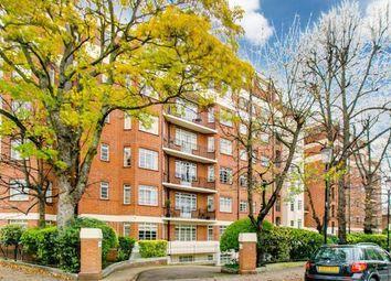 Pin On London Real Estate
