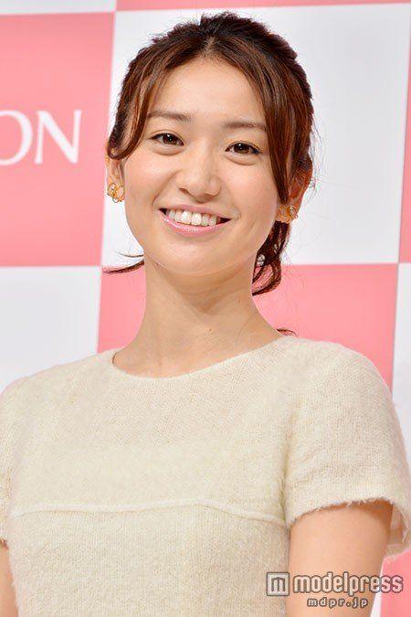 画像2 2 大島優子の純白ウェディングドレス姿に やられました の声 大島優子 モデル ファッションアイデア