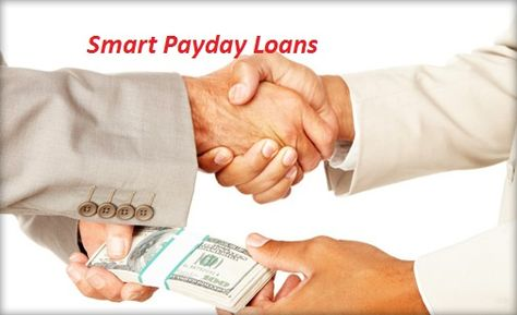Payday loans scottsburg indiana photo 9