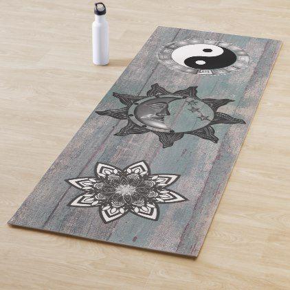 Inspirational Yoga Mat Zazzle Com Inspirational Yoga Mat Personalized Yoga Mat Custom Yoga Mat