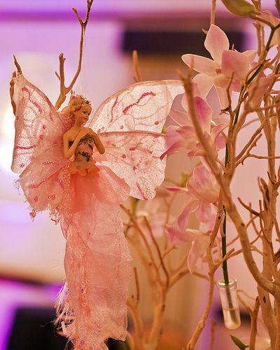 Oldlila Butterfly Imitation Pearl Stud Earrings Pearl Earrings Butterfly Earrings Creative Earrings