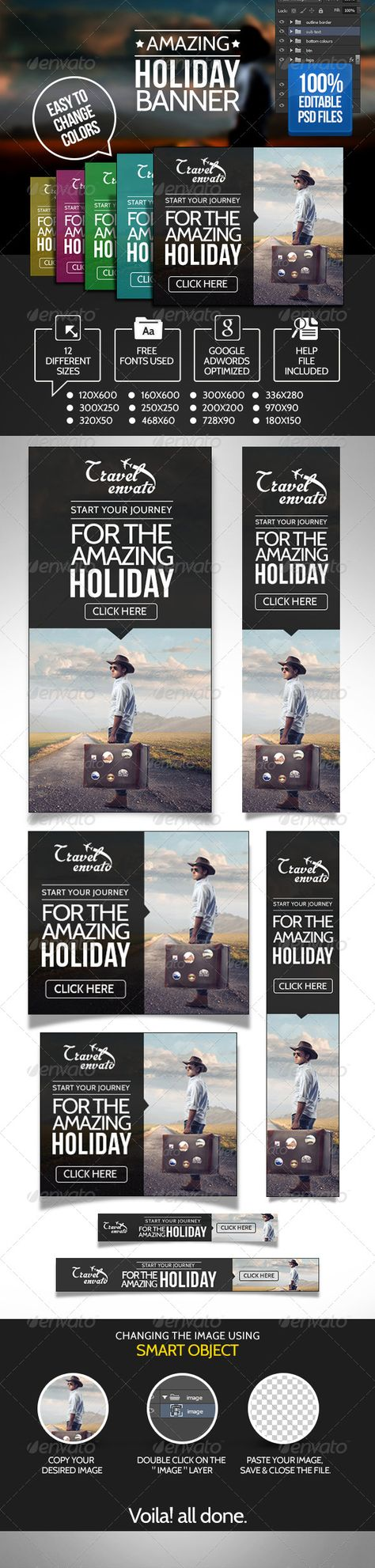 4/'x12/' Custom Banners Personalized Vinyl Photo Banner Printing wth