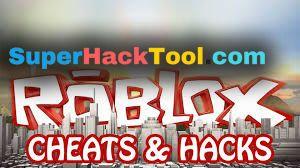 Download File Roblox Robux Generatorrar Rizky Rizky Gaming Rizkyrizkygaming On Pinterest