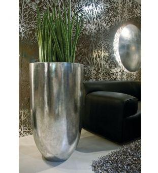 Bodenvase Silber Pictures Bodenvase Silber Images Bodenvase