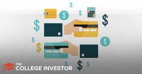 Citizens Bank Personal Loans Review Shop Around First Personal Loans Payday Loans Loan Company