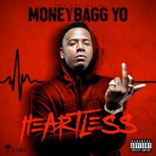 Moneybagg yo bet on me datpiff alienware m11x csgo betting