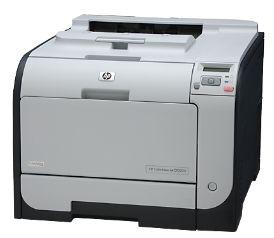 F2423 logiciels. Imprimante Télécharger HP et Deskjet pilotes