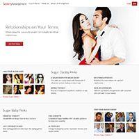 Topp gratis online dating sites 2015