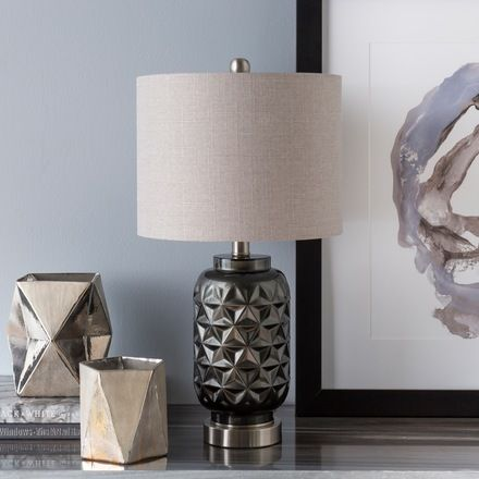 20 inch table lamp shade