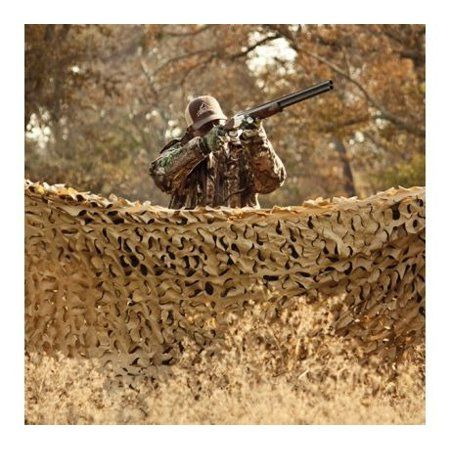 Sports Outdoors In 2020 Camouflage Hunting Camouflage Hunting