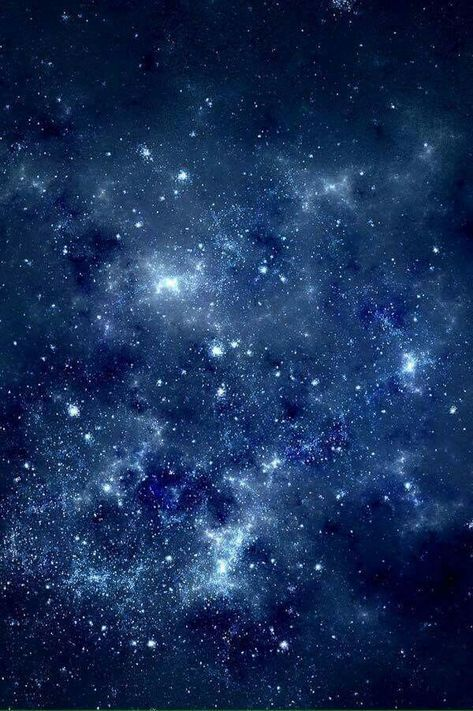 Best Wall Paper Galaxy Backgrounds Universe 32 Ideas Galaxy Background Horror Wallpapers Hd Aesthetic Galaxy Galaxy blue wallpaper for phone