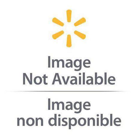 Monarch Specialties Inc Monarch White / Chrome Metal Barstool / 2Pcs Per Carton White