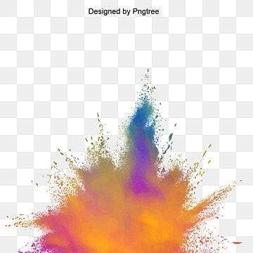 Colorful Splatter Paint Vector Brush Effect Splatter Paint Splash Png Transparent Clipart Image And Psd File For Free Download Paint Vector Vector Brush Paint Splatter
