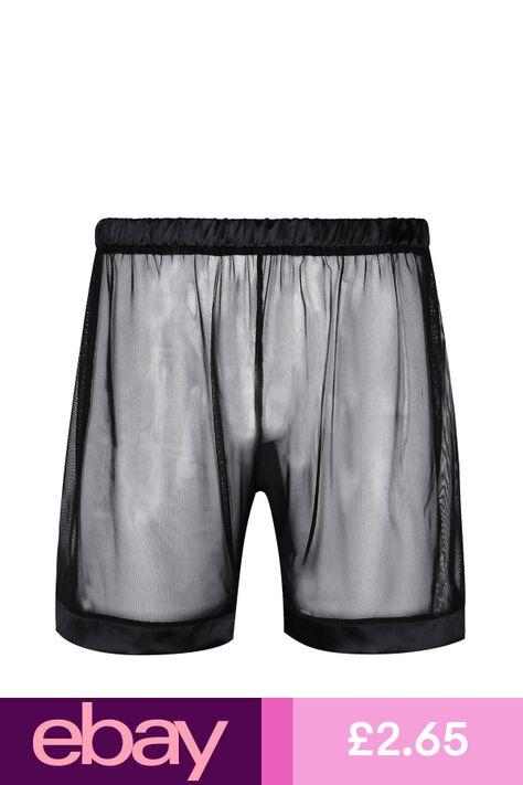 83ebf3b7e1 It's an Aussiebum brief! | Mens Underpants & Speedos | Davey wavey ...