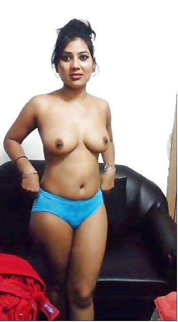 Nepali sex nude tape fake nipple models