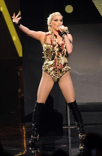 Pin by Nicole McCloud on ke$ha   Kesha, Ke$ha, Kesha rose