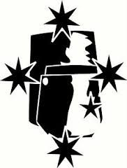 Image result for ned kelly drawings tattoo pinterest pronofoot35fo Images