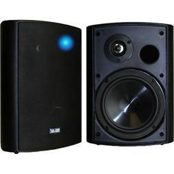 Bluetooth 6 50 Indoo Outdoor Weatherproof Wireless Speakers Wireless Outdoor Speakers