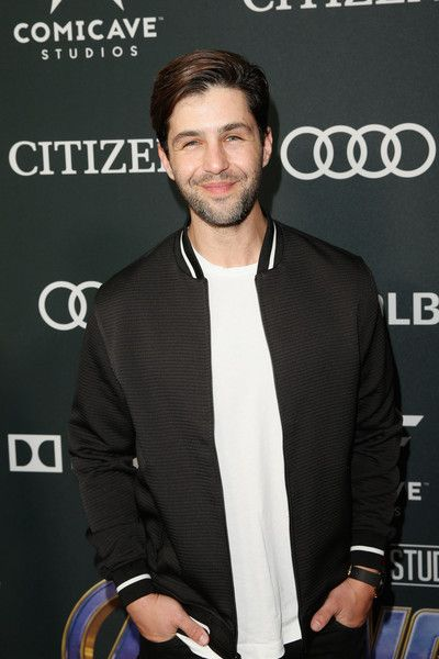 Happy 34th Birthday To Josh Peck 11 10 20 American Actor Comedian And Youtuber Peck Began His Career As A Child American Actors Drake Josh Child Actors