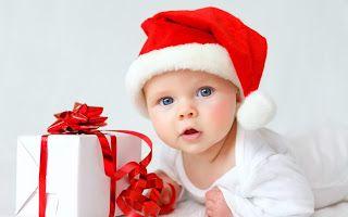 Christmas Baby Images Hd.Christmas Baby Images Full Size Hd Christmas Baby Baby
