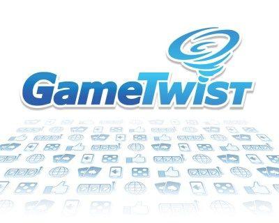 Kostenlose Casino Spiele Twist